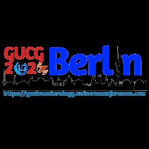 Gastroenterology Utilitarian Confeernce, May 11-12, 2020, Berlin Trans