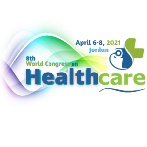 Healthcare Management_April 6-8, 2020_healthcaremanagement.universeconferences.com