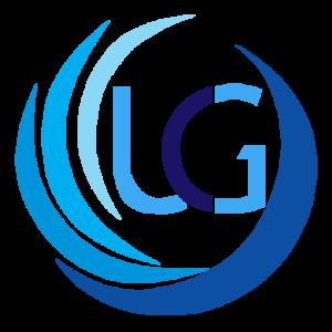 cropped-UCG-Logo.png