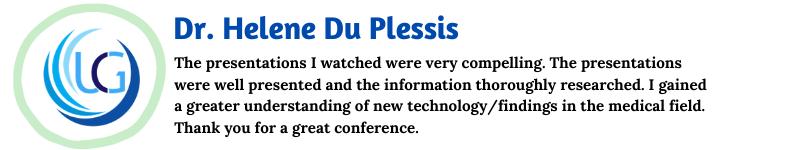Dr.-Helene-Du-Plessis_UCG-Testimonials