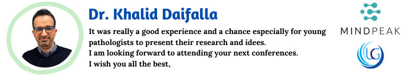Dr.-Khalid-Daifalla_UCG-Testimonials